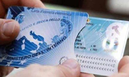 Carta identità elettronica, anche i torresi potranno averla