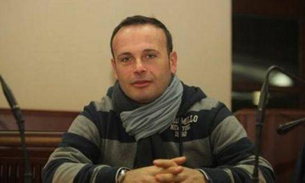 Torre del Greco, Cosa si cela dietro le dimissioni di Gaglione da consigliere comunale?