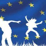 Un concerto per celebrare la Festa dell'Europa 2017