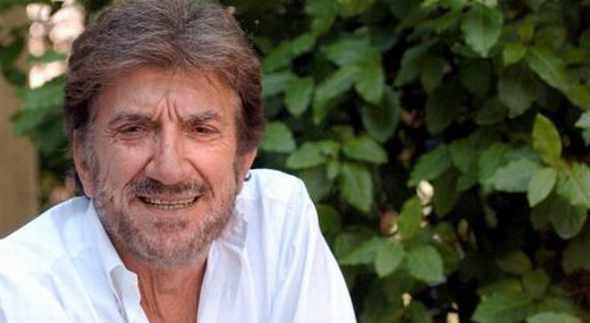 """Assegnato a Gigi Proietti il """"premio Raffaele Viviani"""""""