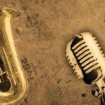 Salerno Jazz Festival alla sua VII^ edizione