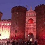 Napoli, Settembre al Castello: quattro giorni di teatro ed emozioni