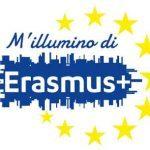 """""""M'illumino d'Erasmus"""", Ercolano aderisce"""