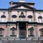 Appuntamenti: Pignasecca, Petraio, Santa Maria Capua Vetere, Thalassa al MANN