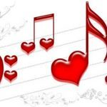 """""""La Musica del Cuore"""" per l'Africa"""