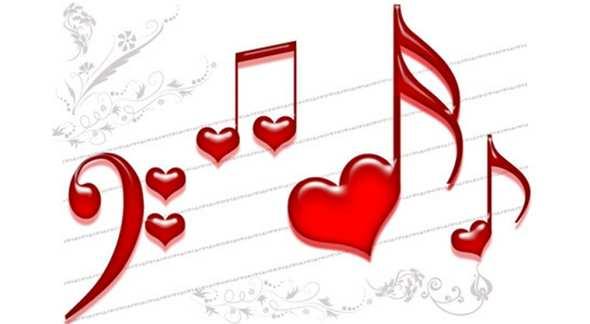 """""""La Musica del Cuore"""" per l'Africa 🗓"""