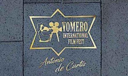 Napoli come Hollywood: nasce la Walk of Fame al Vomero, la prima è per Totò