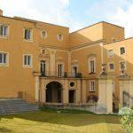 Maggio a Ercolano: dal belvedere degli Scavi a Villa Ruggiero