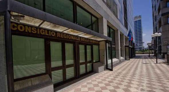 Approvato nuovo regolamento per le opere oggetto di autorizzazione sismica