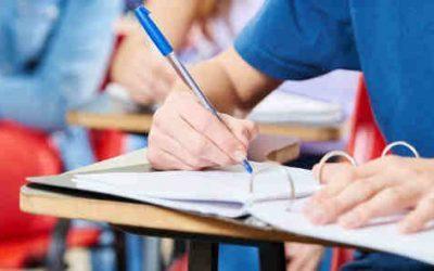 Maturità. In corso tamponi per 27mila docenti e non per progetto Scuola Sicura