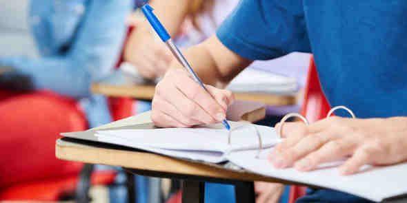Borse di studio fantasma, studenti campani in attesa da anni