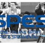 Nasce FISPES Academy, l'accademia giovanile dell'Atletica paralimpica