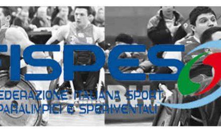 Ecco gli eventi internazionali cancellati o rinviati per Atletica paralimpica e Calcio amputati