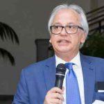 """Alla BCP il premio """"Creatori di Valore"""": primo posto in Campania nella graduatoria MF"""