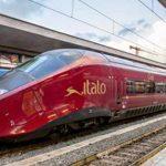 """Av Salerno-Reggio Calabria, Gaudiano (M5S): """"nel PNNR per lo sviluppo strategico del Sud, scommessa da non perdere"""""""