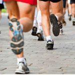 Napoli City Half Marathon, Venerdì l'apertura dello Sport Expo Turismo e Tempo libero
