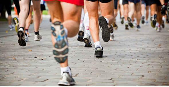 Napoli City half Marathon, tutti di corsa dal 22 al 24 febbraio