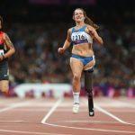 Atletica paralimpica, Grosseto: Caironi record del mondo nel lungo