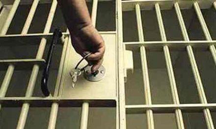 """Convegno garante per i detenuti: """"liberare i minori e renderli adulti e responsabili"""""""