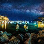 Ischia Film Festival:  arriva la quindicesima edizione