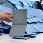 Legge elettorale, ecco i nuovi collegi