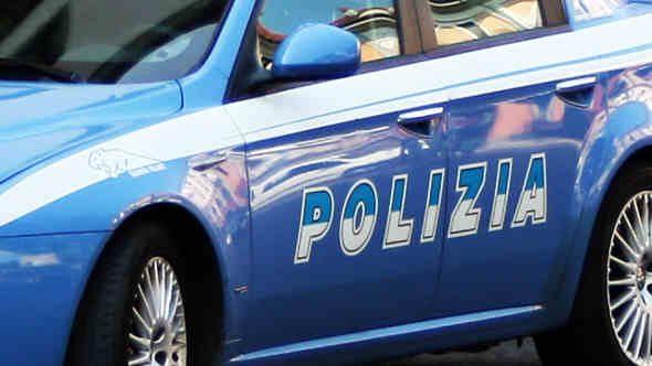 Torre del Greco, Truffa dello specchietto, arrestato 40enne