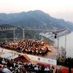Wagner apre la 65esima edizione del Ravello festival