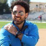 Sport disabili: Fispes, Picardi nominato referente tecnico regionale per l'Atletica Leggera