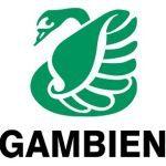 Goletta Verde: in Campania maladepurazione in tutte le province