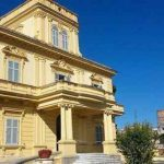 """""""Sportello Donna"""", il Comune di Ercolano mette a disposizione gratuitamente i locali di Villa Maiuri"""