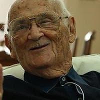 E' morto Ciro Cirillo (ex presidente della Regione) , Oggi i funerali
