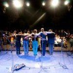 Al via dal 16 al 30 settembre: la XXII edizione di Ethnos Festival