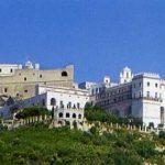Ferragosto 2017: i musei aperti in Campania