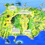 """Terremoto Ischia, calo di presenze (M5S): """"Approvare piano di sostegno"""""""