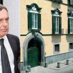 BCP, il CDA approva il Progetto di Bilancio 2019: L'utile netto si attesta a € 8,464 mln