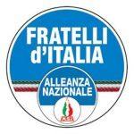 Fratelli d'Italia Torre del Greco ed Ercolano domenica a Congresso
