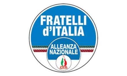 Fratelli d'Italia-Torre del Greco pro pescatori, FdI dice no al divieto di ormeggiare davanti alla Casa del Pescatore