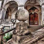 Appuntamenti: Museo di San Gennaro e Duomo, San Lorenzo e Santa Luciella ai Librai, Monastero delle Trentatrè, Dalla Pedamentina a Casa Tolentino