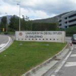 Università di Salerno: Concorsi truccati, interrogazione parlamentare