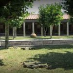 Splendori di Stabiae: Villa San Marco