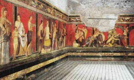Appuntamenti: Pompei, Arciconfraternita dei Pellegrini, Palazzo Zevallos, Santa Maria la Nova, Surrentum-Vacanze da Imperatori, Palazzo Reale di Napoli