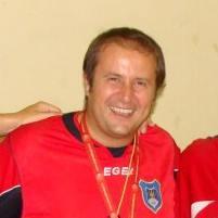 Sport Disabili, Conte nuovo responsabile calcio in Campania