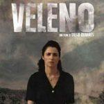 """Terra dei Fuochi, il film """"Veleno"""" racconta lotta e morta di chi combatte le ecomafie"""