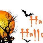 """Halloween """"made in china"""": sequestrate più di 3.000 maschere dannose"""