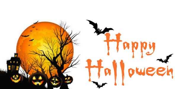 Halloween a Città della Scienza