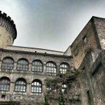 Maschio Angioino, caccia al tesoro storica: Dracula è morto a Napoli