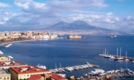 """M5S: """"Turismo, Campania al nono posto tra le mete turistiche: nessuna promozione dalla Regione"""""""
