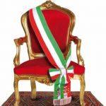 Elezioni Torre del Greco, candidati a sindaco e giochi delle alleanze