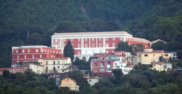 """Museo dell'antica Stabiae, Cirillo (M5S): """"Ennesimo bluff per la città"""""""