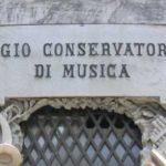 Rette al Conservatorio di Napoli, scoppia il caso in Regione